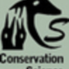 Conservation Biology of Himalayas