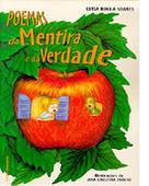 Livre Acesso Bibliotecas do Agrupamento de Escolas António Alves ... | Pelas bibliotecas escolares | Scoop.it