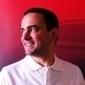 La grande distribution va gagner la bataille du e-commerce par Pierre-Alain Baly   Prionomy   Scoop.it