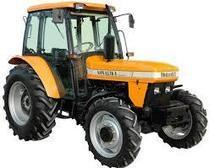 Ac Tractors is it a good idead ? wordpress blog,tractor tyres,comfort | Marketing News & Views | Scoop.it