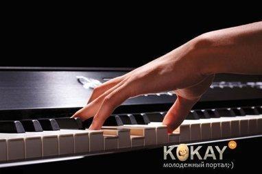 Неправильные названия музыки (Современная «классика») | Музыка | Scoop.it