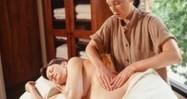 La chiropractie : ça soulage preuve à l'appui !   Infos Chiropratique   Scoop.it