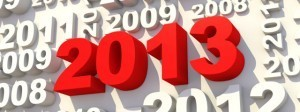 Four Small Business Trends For 2013 | Small Business News and Information | Scoop.it