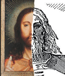 Seeing the Face of God | Biblical Studies | Scoop.it
