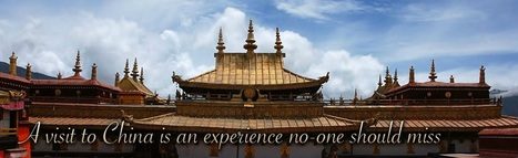 Experience the Imperial China Tours   Classic China Tours   Scoop.it