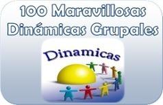 Juegos Interactivos Para Niños : 100 dinamicas grupales | FOTOTECA INFANTIL | Scoop.it