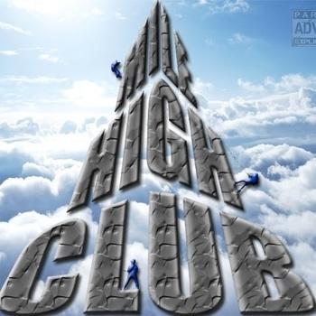 "Download: S.U.P.E.R!'s ""MileHiiiClub"" EP @ CHIEFSet.Bandcamp.com | A.C.E.Media(All.Chiefz.Everything) | Scoop.it"