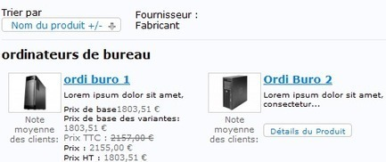 not displaying product filter in virtuemart 2 category page | VirtueMart Development | Scoop.it