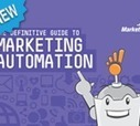 Here's How to Tell If You Are Ready for Marketing Automation | Beyond Marketing | Scoop.it