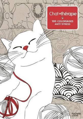 Animaux Bonheur N°5 est en kiosques ! - Animaux Bonheur   animaux   Scoop.it