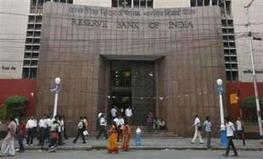 Banks to pay for credit card frauds: RBI - The Economic Times | Micron Associates: RBI bezahlen Kreditkarte betrug | Scoop.it