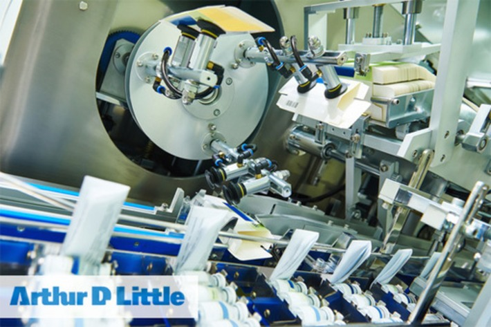 Pharma Companies Must Digi-Transform | FUTURE of INNOVATION | Scoop.it