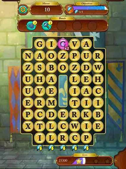 Words of Wonder Cheats & Tips - MMOsite.com | Worly Word | Scoop.it