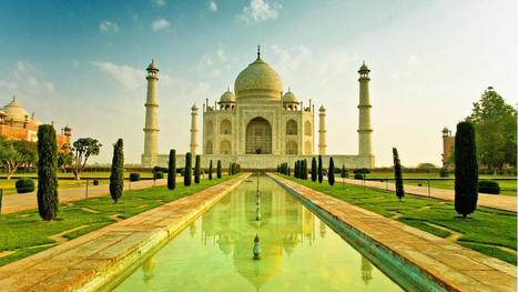 Get a cultural escapade in India with India Tourism | Travel Company in India | Scoop.it