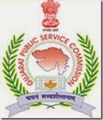 GPSC Assistant Engineer (Civil) Recruitment 2014 - Government Jobs | Recruitment 2013-2014 | UPSC | SSC | Bank | Police | government jobs | Scoop.it