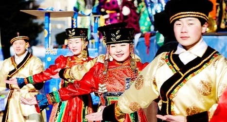 Teach English in Russia & Celebrate Maslenitsa: the Russian Carnival | Discover the World while teaching English abroad | Scoop.it