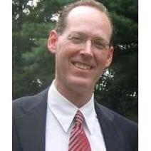 "Meet My  Hero In Haiti ""Dr. Paul Farmer"" 