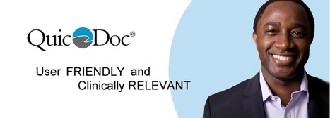 Clinical Documentation Software At DocuTrac | DocuTrac, Inc. | Scoop.it