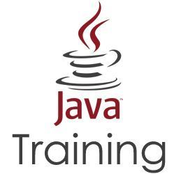 The Importance Of Certifications In Java | Webtek Labs | Scoop.it