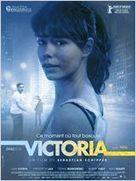 Victoria Streaming VF | FilmyStreaming | Scoop.it