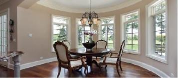 Realtor McKinney TX on Brownbook.net | Allen Real Estate | Real Estate for Sale in Allen | Scoop.it