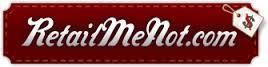 RetailMeNot lance une offre web-to-store en France   RetailMeNot lance son offre web2store en France   Scoop.it