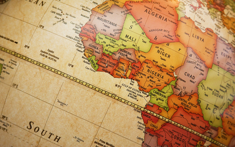 Companies and Charities Unite to Promote Bitcoin in Africa   CoinDesk   Global South Africans   Scoop.it