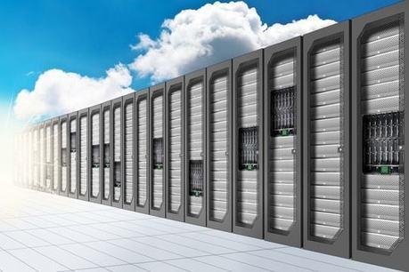 OVH se lance dans le Data center asaService | Datacenters | Scoop.it