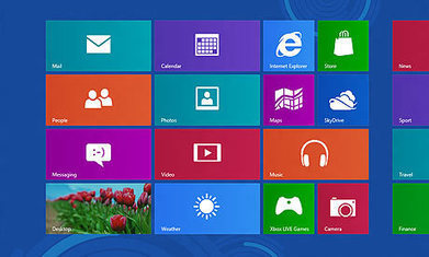 What's blocking my file downloads in Windows 8? - The Guardian   Windows 8 - 10!   Scoop.it