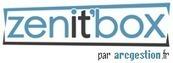 Zenit'Box - Découvrir | logiciel | Scoop.it