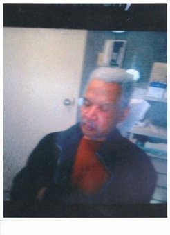 Police search for Denver man who suffers from dementia - Fox 31 KDVR.com | TECHNOLOGY AND PUBLIC HEALTH | Scoop.it