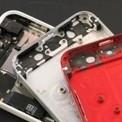 L'iPhone 5S rouge, une possibilité ? - Gizmodo | allforphone | Scoop.it