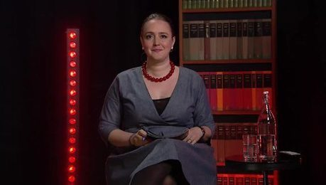 The dilemma of human enhancement - Crosstalks.tv   Chair et Métal - L'Humanité augmentée   Scoop.it