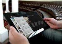 Android - Cinéma - Hainaut - Mons - Tournai   applications android gratuites   Scoop.it
