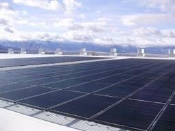 Programmation pluriannuelle de l'énergie : le point sur sa nouvelle mouture | Informations générales et politiques environnementales, RSE | Scoop.it