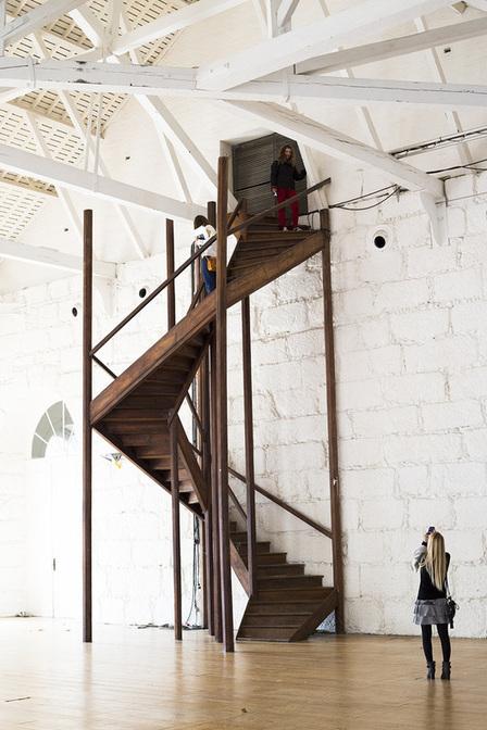 Cultour: visitas guiadas pela arquitetura contemporânea portuguesa - ArchDaily Brasil | Arquitetura | Scoop.it