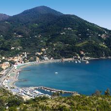 Agriturismo Levanto Cinque Terre Villa L'Amandola | Hotel e viaggi | Scoop.it