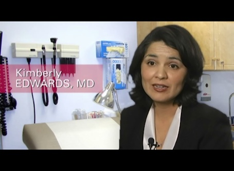 Me and My Doctor: Fighting the Obesity Epidemic | Healthy Vision 2020 | Scoop.it