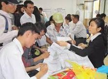 tư vấn làm sổ đỏ | Dịch vụ làm sổ đỏ, sang tên sổ đỏ, tách sổ đỏ nhanh tại tư vấn Minh Việt | Tổng hợp | Scoop.it