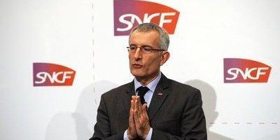Les patrons de SNCF et RFF convoqués pour un recadrage | SNCF | Scoop.it