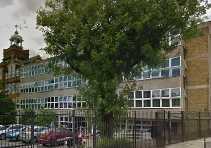 Petition launched over claims Camden School For Girls told student not to wear a veil | Camden New Journal | Uk Immigration | Scoop.it