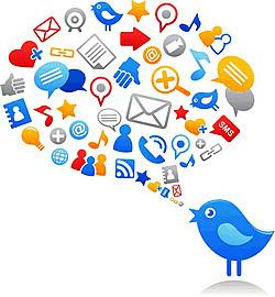Comment définir votre plan marketing sur les réseaux sociaux ? | Réseaux sociaux et stratégie d'entreprise | Scoop.it