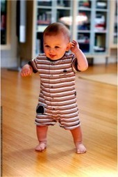 Important win for fair use and for babies who dance | Affordable Learning | Scoop.it
