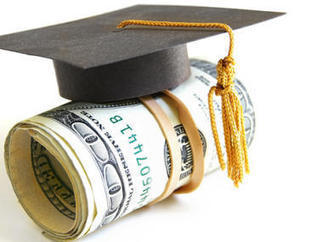 7 steps to boost a financial aid award | Postsecondary Planning for Students with Learning Differences | Scoop.it