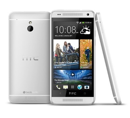 How to Unlock HTC One mini by Unlock Code | Codes2unlock.com | Cell Phone Unlocking with Unlock Codes | Scoop.it