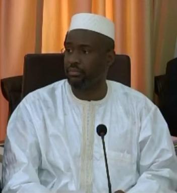 Malijet Pourparlers inter maliens : la quadrature du cercle Mali Bamako | UNHCR TOGO - News Desk | Scoop.it