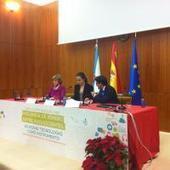 Soledad Becerril alerta de la compleja situación de la violencia de género en redes sociales, que se denuncia poco | Igualdad de Oportunidades | Scoop.it