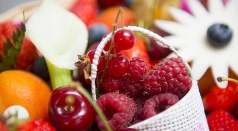 L'ANIA publie les résultats de sa consultation citoyenne sur les Français et l'alimentation | Alim'agri | Alimentation Santé Environnement | Scoop.it