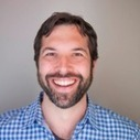 6 Tips for Successful Content Curation – HootSuite University Lecture Series - HootSuite Social Media Management | WeblyLab. | Scoop.it