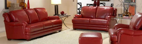 Lowest Price Leather Cleaning Services in Melbourne, VIC   Domestic and Commercial Cleaning Services in Melbourne, VIC   Scoop.it